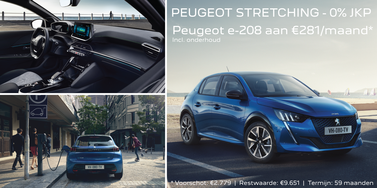 202103 Peugeot Stretching 01